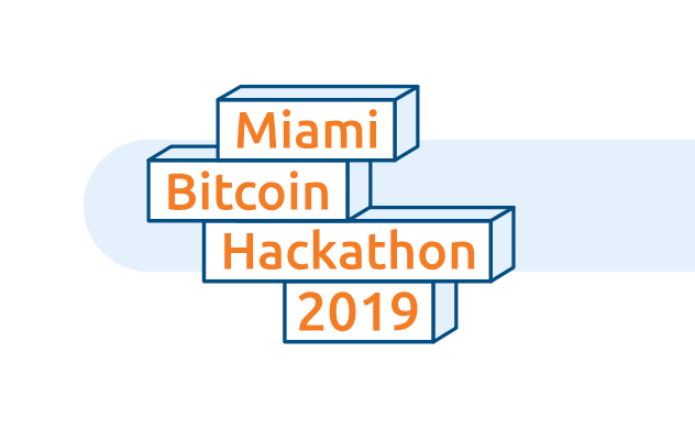 Miami Bitcoin Hackathon